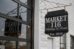 Market 116