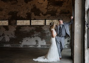 MK Bridal, Karls Tuxedo, Market 116